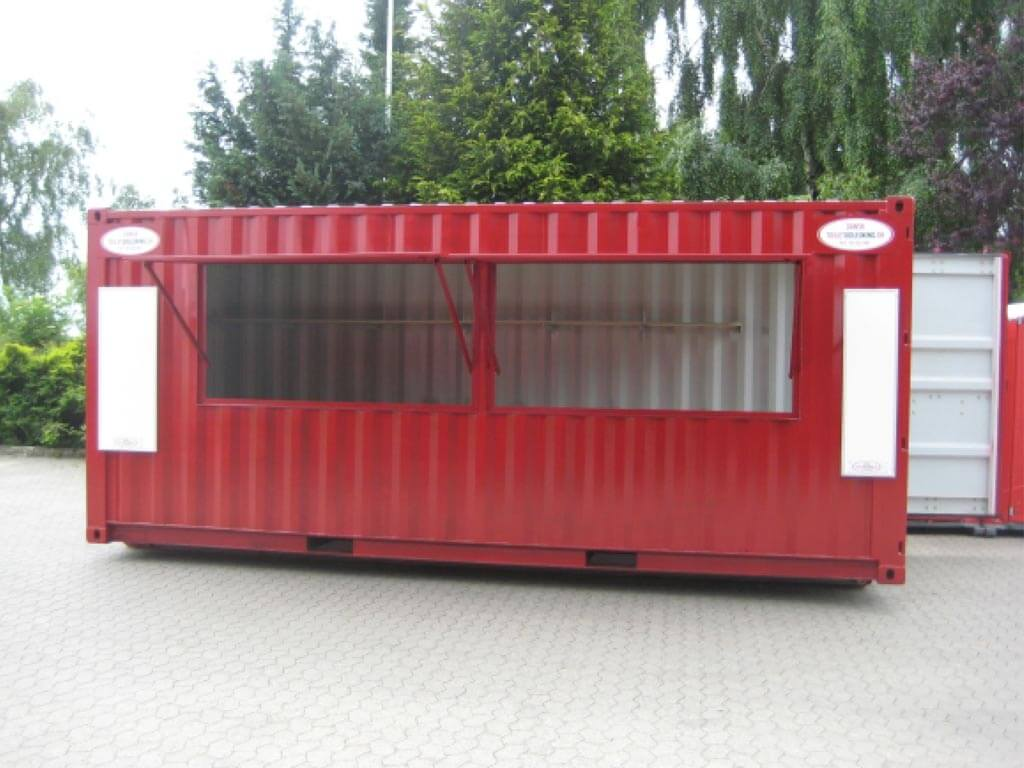 20-fods-salgscontainer_salgsboder
