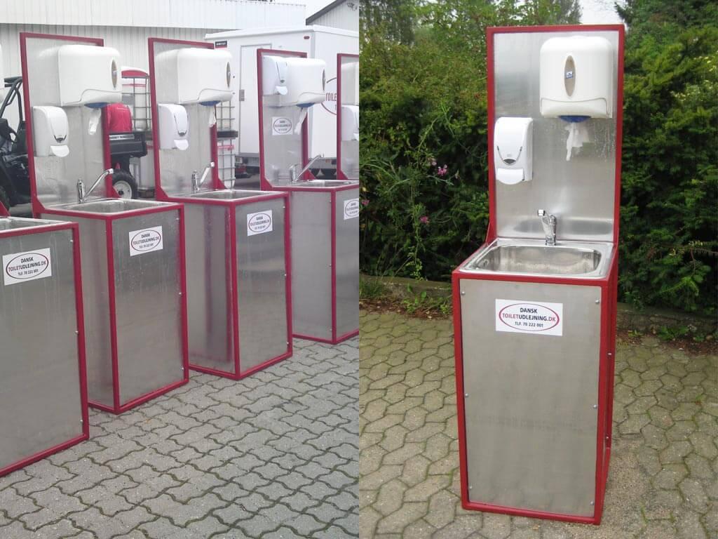 Håndvaskemodul-til-vand-og-kloak